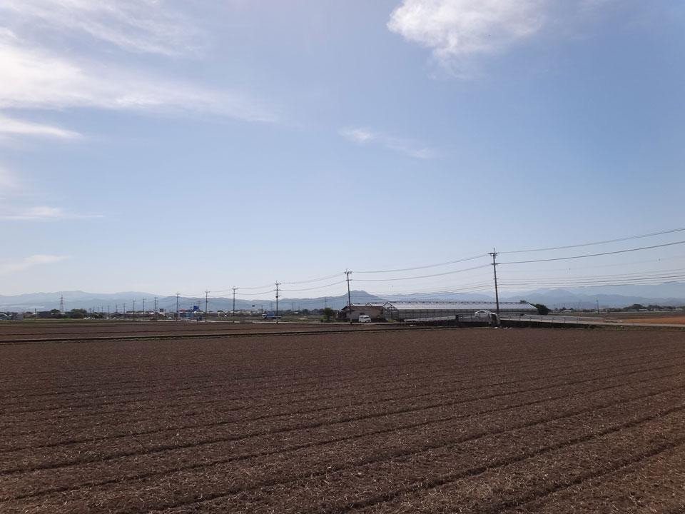 株式会社日食 熊本市東区画図町 特別栽培米 ヒノヒカリ JA熊本市 画図特別栽培米部会