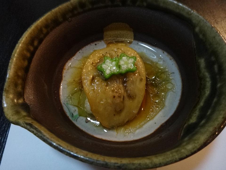 株式会社日食 博多助六 福岡県福岡市中央区渡辺通5-25-16 寿司 居酒屋 ランチ 小鉢