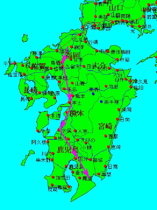 株式会社日食 鹿児島県肝属郡東串良町