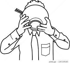 株式会社日食 今日のお昼ごはん お肉屋さんのちゃんぽん亭 朝倉筑前店 福岡県朝倉郡筑前町松延 国道386号線 ちゃんぽん 650円