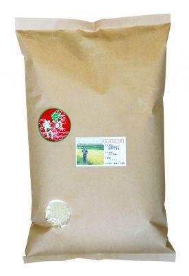 農薬不使用のお米