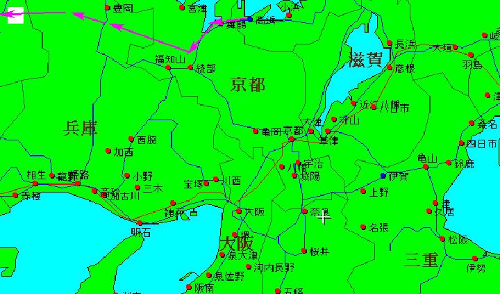 株式会社日食 福井県大飯郡高浜町1