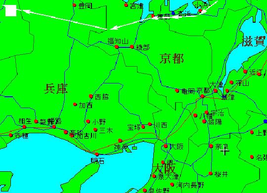 株式会社日食 福井県坂井市5