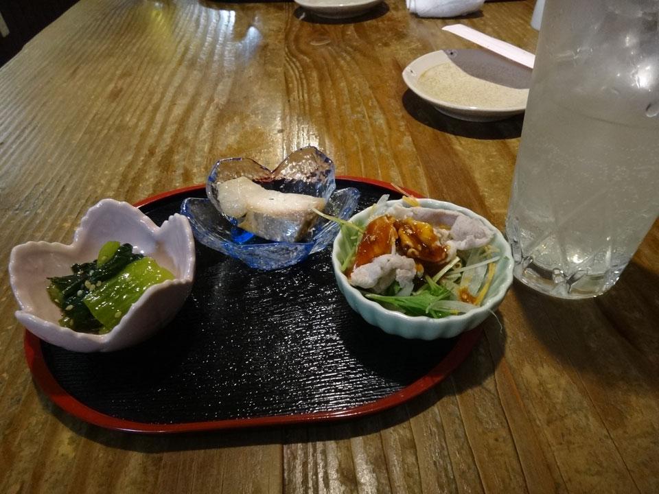 株式会社日食 食酒処 いなば 鳥取県鳥取市末広温泉町
