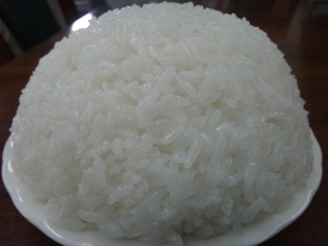 株式会社日食 電気秤 1g単位 炊飯水加減 7月 令和元年産 ヒノヒカリ