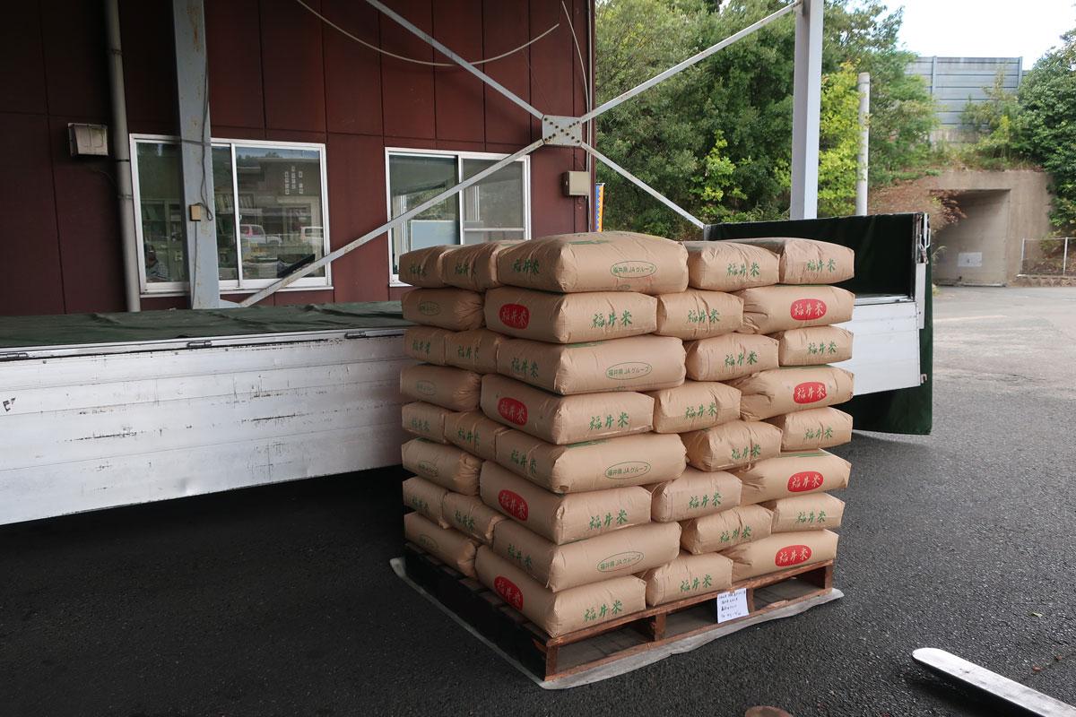 令和元年産 新米 特別栽培米 無農薬コシヒカリ 1等米 コウノトリ育むお米クリック デコメ絵文字